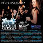 Big_Hop_H2OKZ_Local_Celebrity_Status-back-large