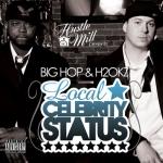 Big_Hop_H2OKZ_Local_Celebrity_Status-front-large