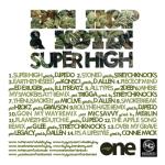 Big_Hop_Kotix_Super_High-back-large