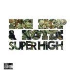 Big_Hop_Kotix_Super_High-front-large