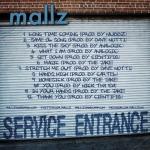 MallzSE_Back