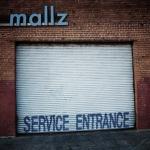 MallzSE2.2