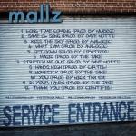MallzSE2 Back4.2
