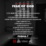 pusha-t-fear-of-god-back